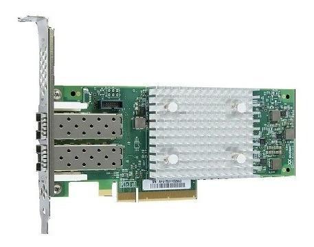 Hba Hpe Ibm Dell Cisco Sun Fibra Canal 4gb 8gb 16gb Tarjeta