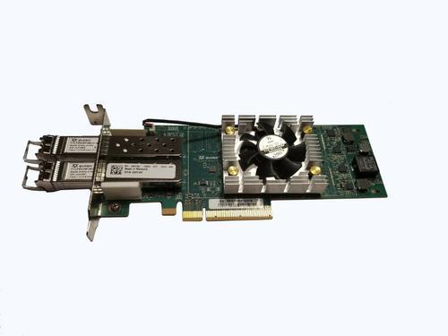 Sun Hba Fibra Canal Tarjeta 4gb 16gb 8gb Hpe Ibm Dell Cisco