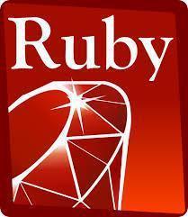 CLASES PARTICULARES PROGRAMACION RUBY,ING.SISTEMAS UPC EPE