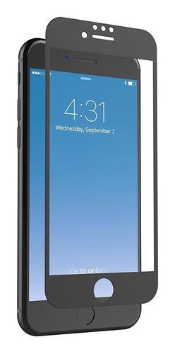 Mica Lamina Protector De Pantalla Completo 5d iPhone 6s 7 8