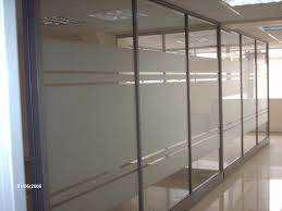 Lamina de seguridad para vidrios * 98- 99-