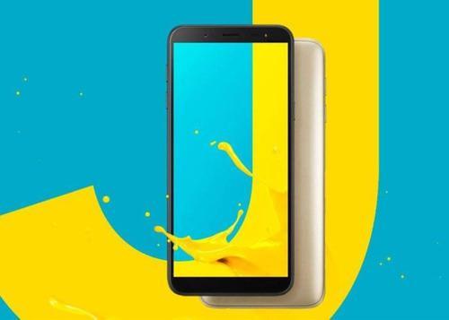 Samsung Galaxy J6 Plus 32gb Ram 2gb Libre D