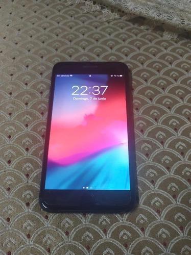 iPhone 8 Plus 64 Gb + Accesorios