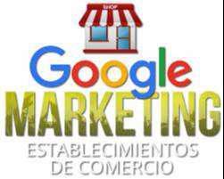 Curso de Marketing Digital Ads - 8x