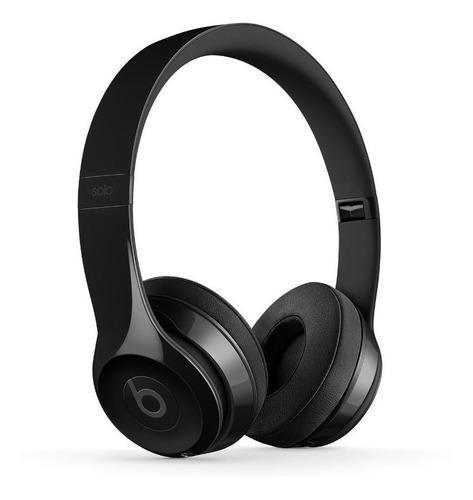 Audifonos Beats Solo 3 Wireless