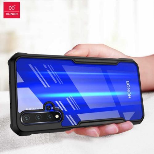 Carcasa, Case, Funda Protectora Huawei Y9 Prime 2019