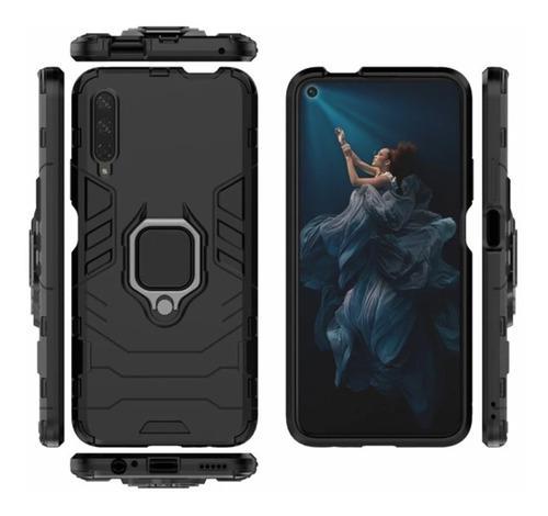 Carcasa, Case, Funda Protectora Huawei Y9s