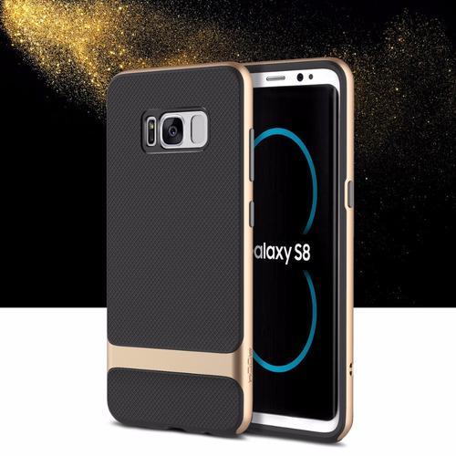 Case Funda Para Samsung Galaxy S8