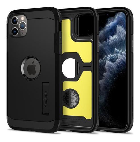 Case Spigen Tough Armor iPhone 11 Pro Max
