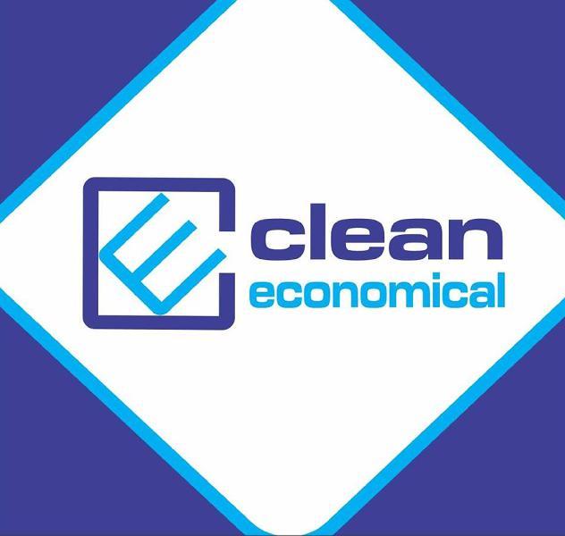 supervisor de limpieza zonal