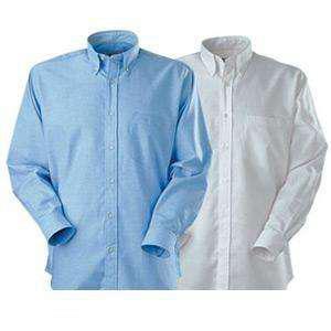 Camisas y blusas oxford en Lima