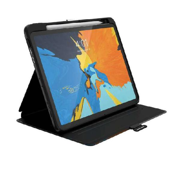 Case Funda Speck Presidio Pro Folio iPad Pro 11