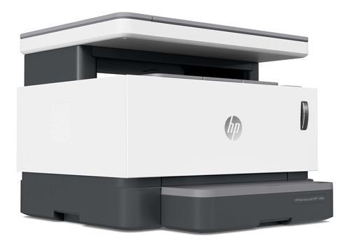 Hp Impresora Multifuncional Laser Never 1200w Mono 4ry26a
