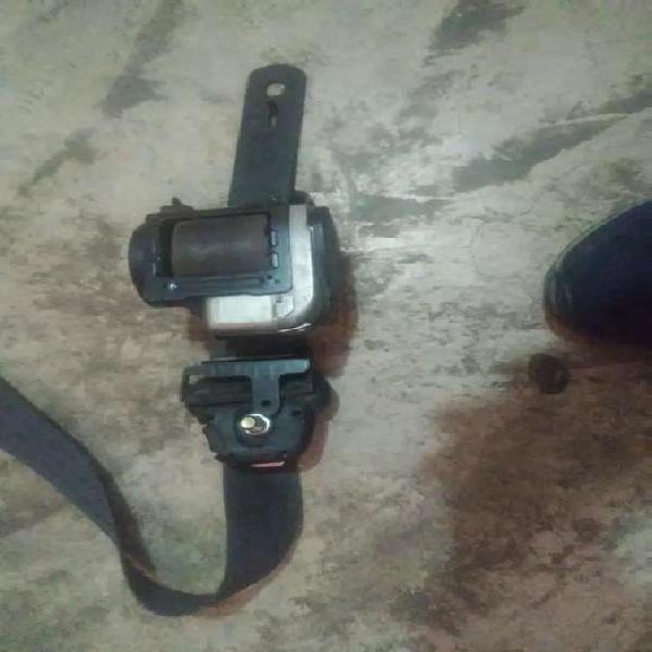 Cinturon de seguridad para hyundai sonata 2006 remato!!