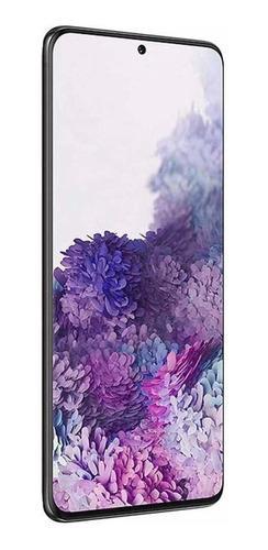 Samsung Galaxy S20 Plus 128 Gb /libre De Fabrica En Stock