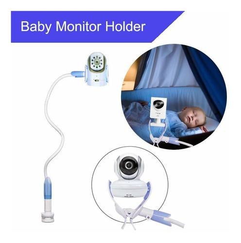 Soporte Universal Para Monitor De Bebé, Soporte Para
