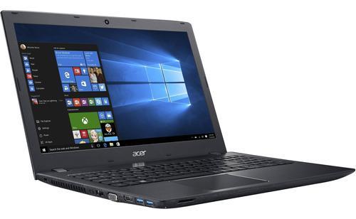 Acer Aspire E14 Notebook E5-476-341y Core I3 4gb 1tb 14 Lin