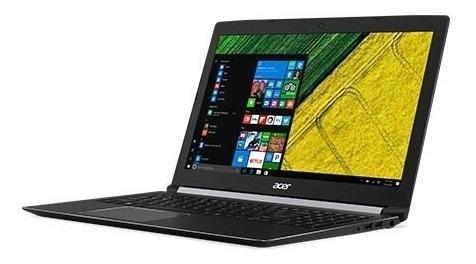 Acer Notebook Gamer A515-51g-83ly Core I7-8550u 8gb 1tb 2gb