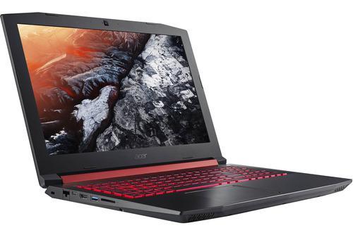 Acernotebook Nitro 5 An515-52-53x3 Core I5 12gb 1tb 4gb