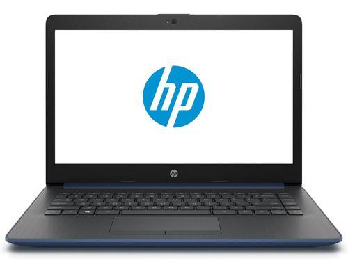Laptop Hp 14-cm0004la, Led, Amd A6-9225 2.60 Ghz, 4gb 1tb