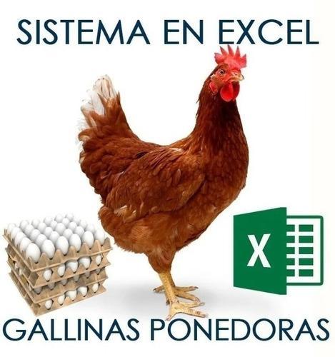 Análisis Financiero Automatizado De Microsoft Excel.