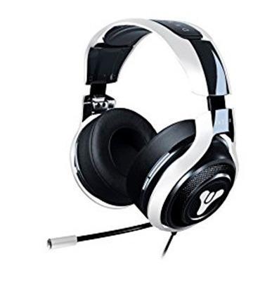 Audifono C/microf. Razer Mano War Destiny 2