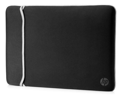 Funda Reversible Para Laptop De 14 Pulgadas - Hp