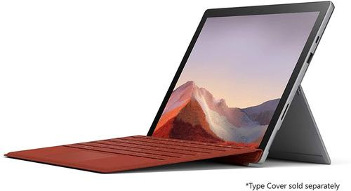Microsoft Surface Pro 7, Ci5, 8gb Ram, 256gb - Select Store