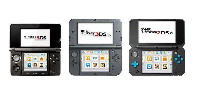 Se Flashea Consolas Nintendo Wii - Nintendo Wii U - Nintendo