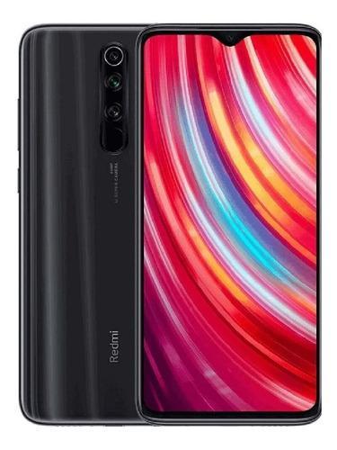Xiaomi Redmi Note 8. 64gb 6 Gb Ram