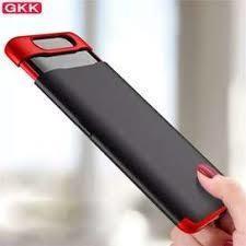 Case Samsung A80 Gkk Original Carcasa Protector