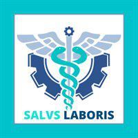 Urgente Enfermero Ocupacional régimen Minero