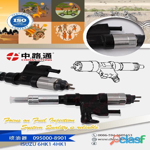inyectores diesel bmw 320d 23670 39365 Inyector para
