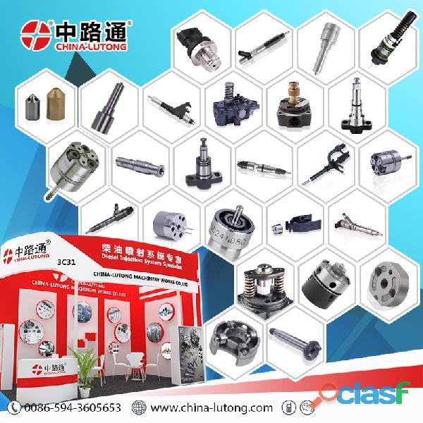 inyectores diesel motor cummins 0 445 120 257 inyectores