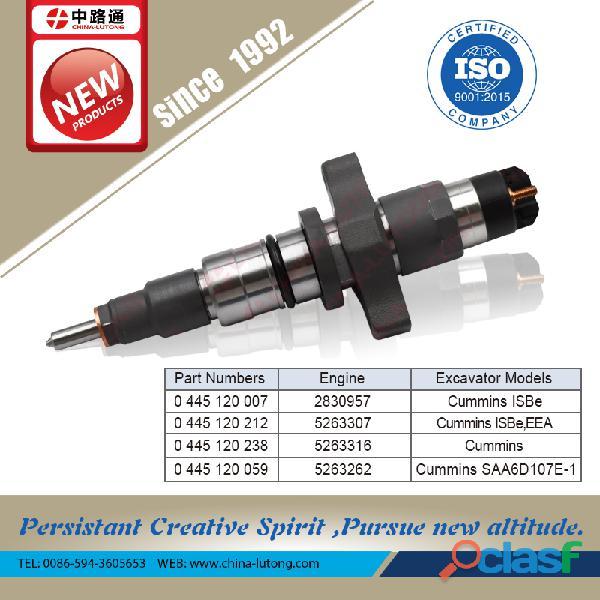 inyectores diesel peugeot 407 & precio inyectores c max 0