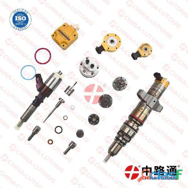 inyectores diesel caterpillar c15 & inyectores para motor