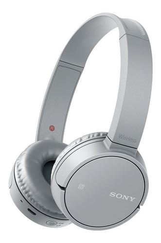 Audifonos Sony Bluetooth Wh-ch500 20 Horas