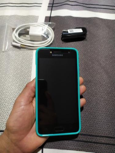 Celular Samsung Galaxy J2 Prime Con Tv Digital