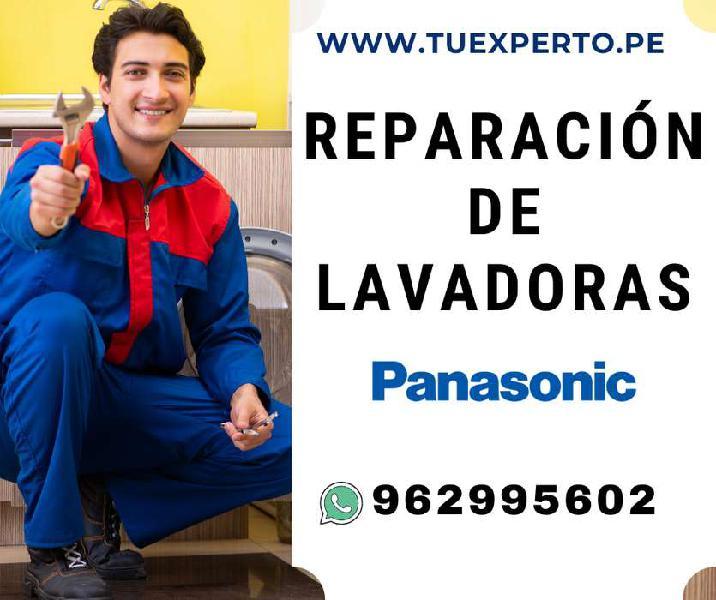 Servicio Técnico de Lavadoras Técnico de lavadoras en La
