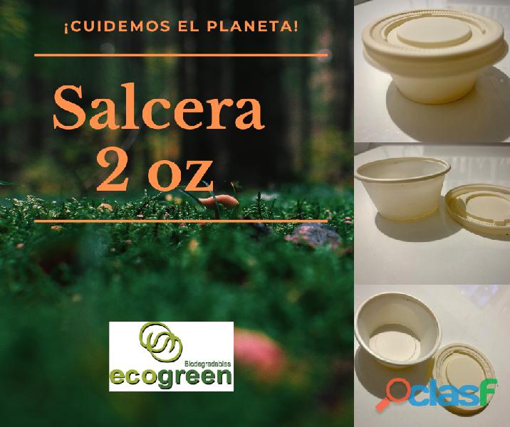 Biodegradables para alimentos ECOLOGICOS Lima Perú Envases