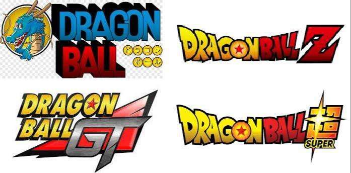 Dragon Ball Todo 1080p Completo Ovas Peliculas