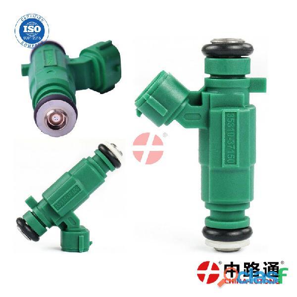 inyector denso 7140 35310 37150 inyector diesel nissan np300