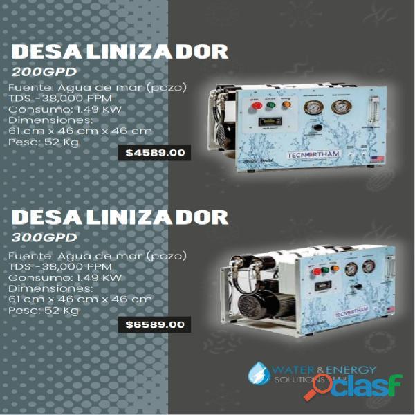 EQUIPOS PORTATILES DE ENERGIA SOLAR