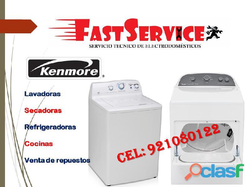 MAYTAG Servicio Técnico de lavadoras MANTENIMIENTO Lima