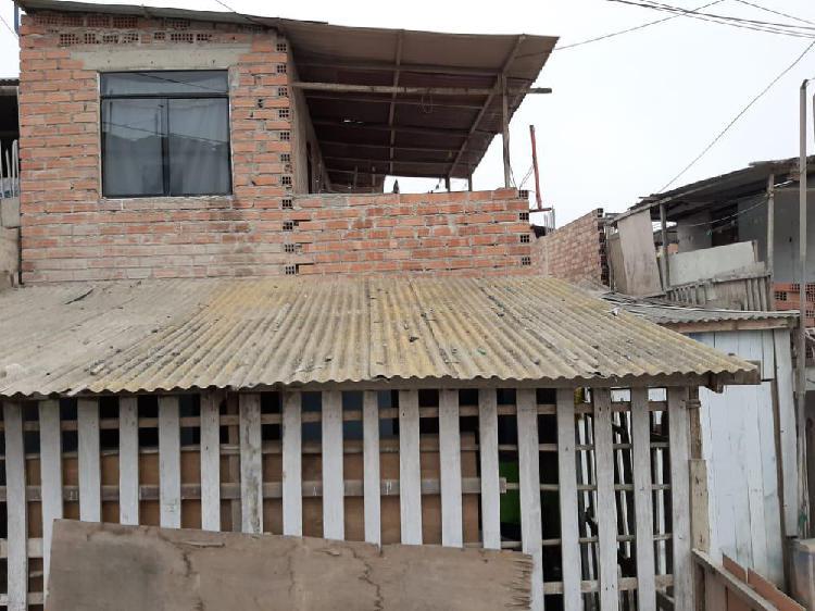 Casa - Villa el Salvador 165843