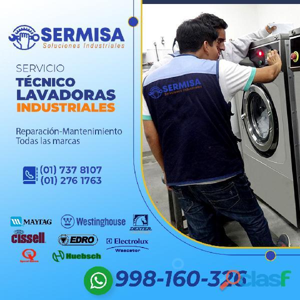 Independencia  técnicos de LAVADORAS SPEED QUEN>>7378107