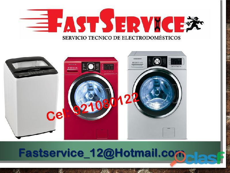 DAEWOO LIMA lavadoras SERVICIO TECNICO reparación