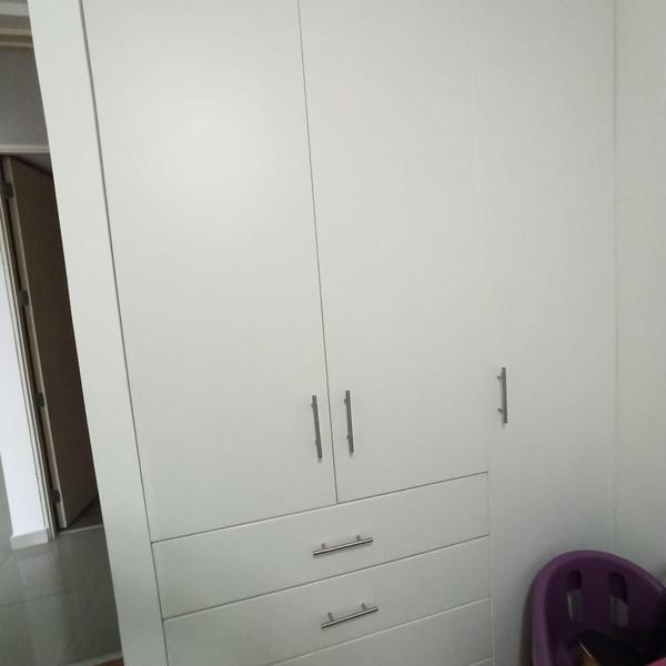 Se vende hermoso departamento 2 dormitorios en Surco