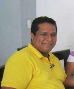 Profesor UNI Dicta clases de Matematicas Fisicas Quimica -